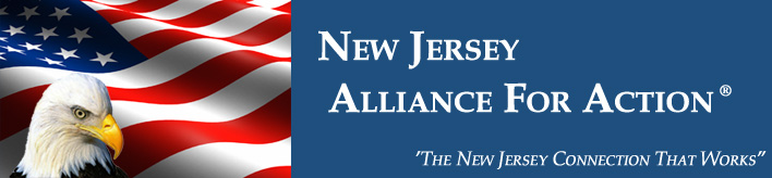 NJ afa header slogan